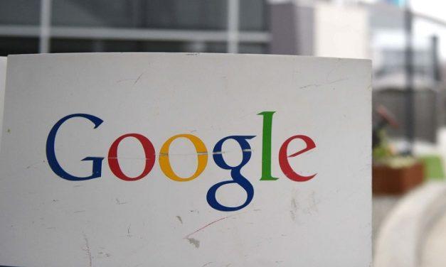 Un ingénieur de Google a été renvoyé pour avoir tenu des propos sexistes