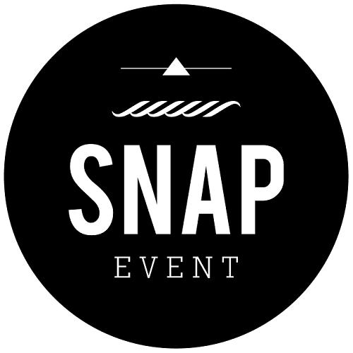 logo_snapevent