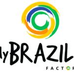 Le spécialiste des jus de fruits pressés à froid My Brazil Factory lève 255 000 euros