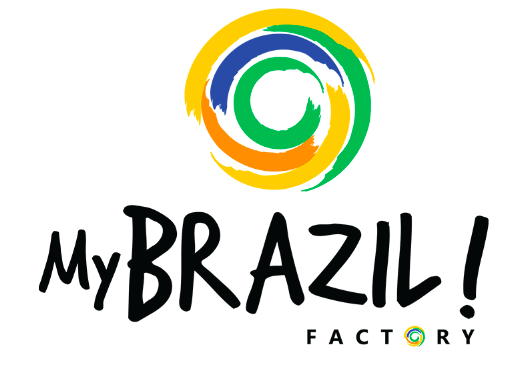 my brazil factory