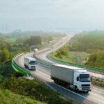 Nvidia investit dans la start-up Chinoise Tusimple spécialisée dans les camions autonomes