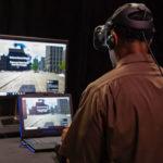 [Vidéo]: UPS formera ses livreurs à la conduite grâce à la réalité virtuelle