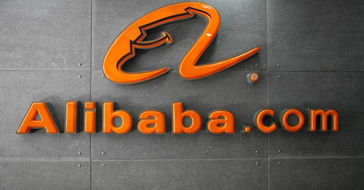 Alibaba reprend le contrôle sur sa filiale logistique Cainiao