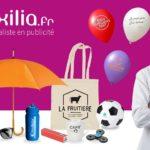 Success Storie: La stratégie exceptionnelle du spécialiste de l'objet promotionnel Maxilia