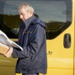 E-Commerce: La Poste proposera bientôt la livraison le dimanche