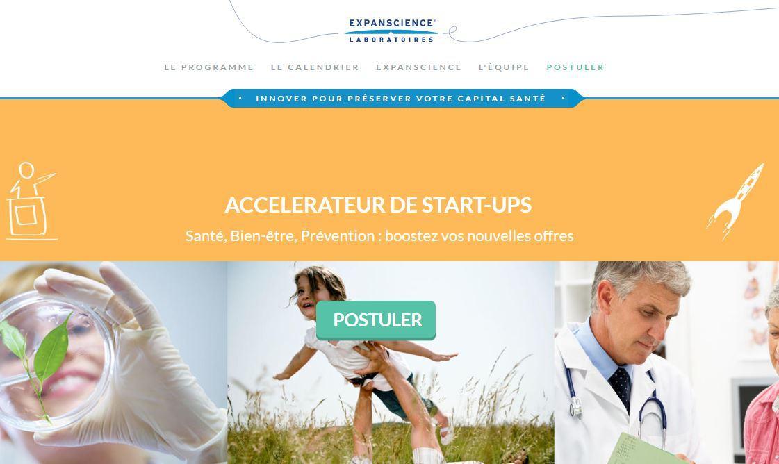 accelerateur_expanscience