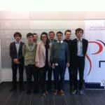 La start-up Bioserenity lève 15 millions d'euros pour sa croissance et le suivi de ses patients