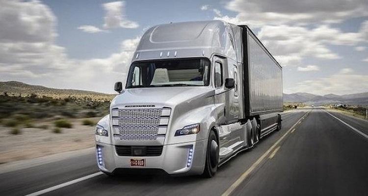 camions-autonomes-daimler-test-cette-annee