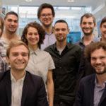 Biotech: La start-up Eligo Bioscience lève 20 millions de dollars pour sa croissance