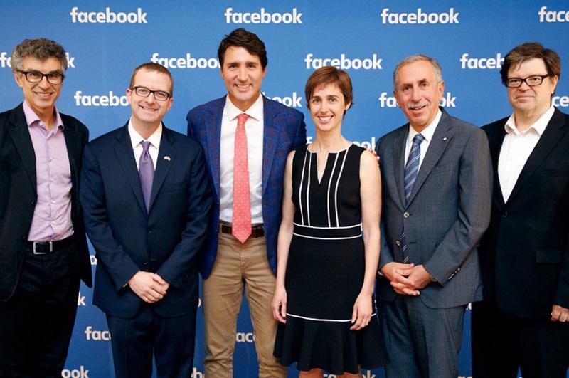 inauguration-de-facebook-montreal