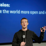 Facebook ne modifiera pas la structure de son capital
