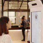 [Vidéo]:Le paiement par reconnaissance faciale en test chez KFC par Alibaba