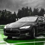 Pour aider ses clients à fuir l'ouragan Irma, Tesla débride à distance les batteries des véhicules