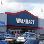 Facebook Workplace a été choisi par Walmart pour ses 2,2 millions d'employés