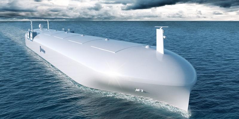 projet-navires-autonomes-rolls