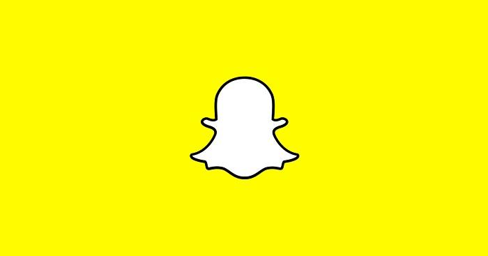 E-Marketer prévoit des recettes publicitaires à la baisse pour Snapchat