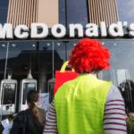 International: MacDonald's cherche des nouveaux partenaires pour son budget médias monde