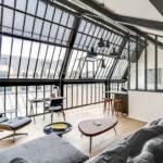 Dans le centre de Paris, AirBnB plafonnera la durée des réservations