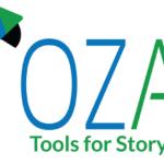 Ozae présente le palmarès des marques médias les plus présentes sur Google News