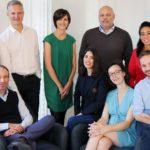 La start-up Aster lève 240 millions d'euros pour financer les futurs poids lourds de l'énergie et de la mobilité