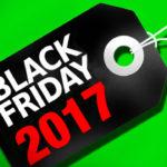 Infographie: Sprinklr dresse le bilan du black friday a travers les réseaux sociaux