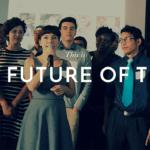 USA: Code2040 lève 5 millions de dollars pour diversifier la Tech