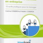 """Managers, découvrez """"les sciences du bonheur en entreprise"""" pour motiver vos collaborateurs avec bienveillance"""