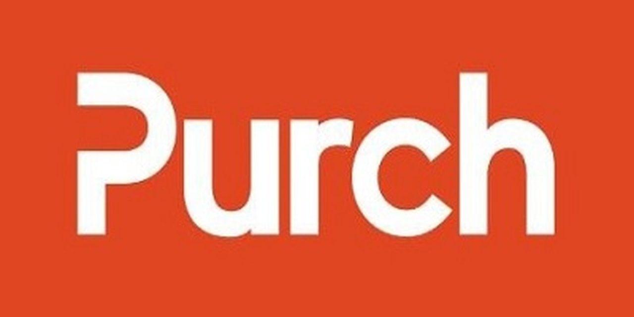 Infographie: Purch dévoile les intentions d'achat High-Tech des Français pour noël