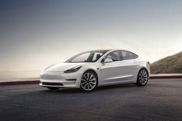 Entre retard de production et pertes trimestrielles, Tesla est dans un passage difficile