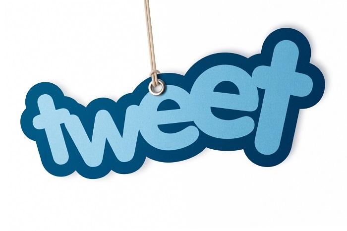 Les tweets passent désormais à 280 caractères