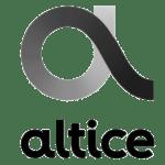 Altice réalise sa première cession en Suisse