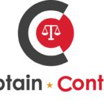 La start-up Captain Contrat lève 4 millions d'euros pour son développement international