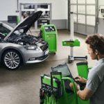 Le boom des start-ups dédiées aux services autos en ligne