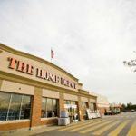 L'Américain Home Depot va investir 5,4 milliards de dollars dans sa stratégie omnicanale