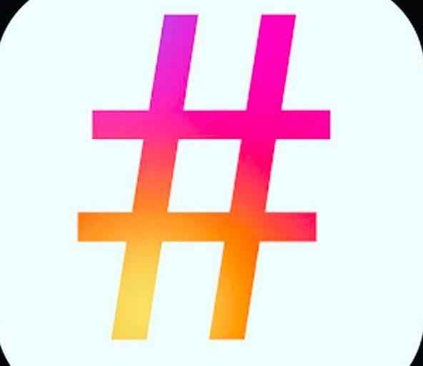 Instagram met en place les hashtags pour améliorer le suivi de ses contenus