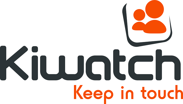 La start-up Nantaise Kiwatch lève 3 millions d'euros pour améliorer ses caméras connectées