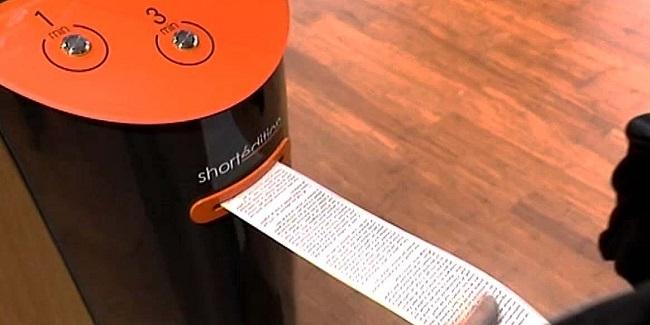 short_editions_2