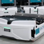 [Vidéo]: CDiscount équipe ses entrepôts d'une solution robotique avant-gardiste Française