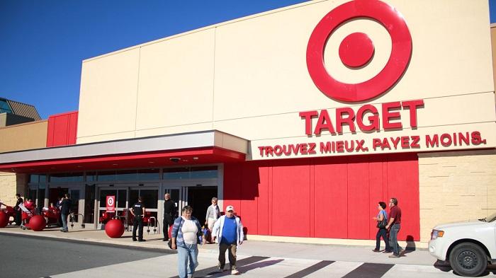 Afin de contrer Amazon, Target s'offre la start-up Shipt pour 550 millions de dollars