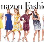 Afin d'augmenter ses ventes de vêtements, Amazon brevette un miroir en réalité mixte