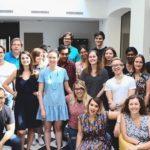 Foodtech: la start-up Foodcheri est rachetée par Sodexo pour nourrir de plus grandes ambitions
