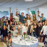 La start-up Gojob lève 17 millions d'euros pour révolutionner le travail temporaire