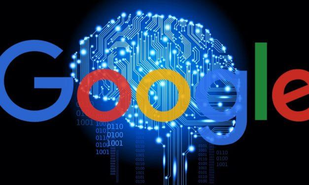 Google emboite le pas à Facebook en créant un laboratoire de recherche sur l'IA à Paris