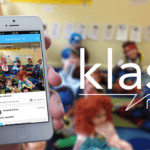 La start-up Klassroom lève 500 000 euros pour son développement international