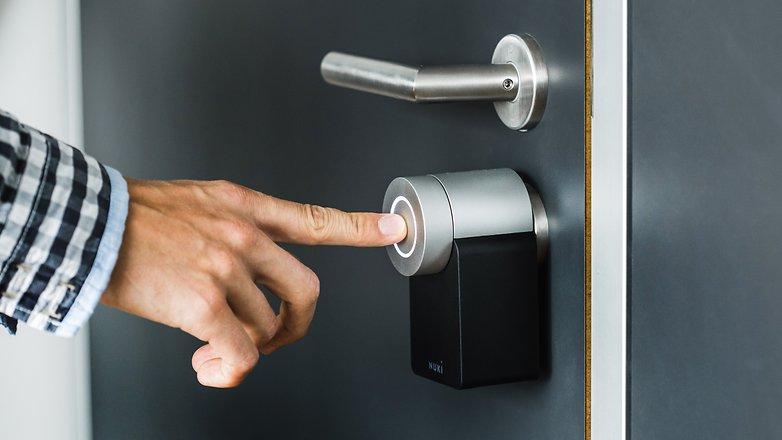AndroidPIT-nuki-keyturner-smart-lock-1050-w782