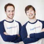 La start-up Supermood lève 2,5 millions d'euros pour améliorer le quotidien des collaborateurs