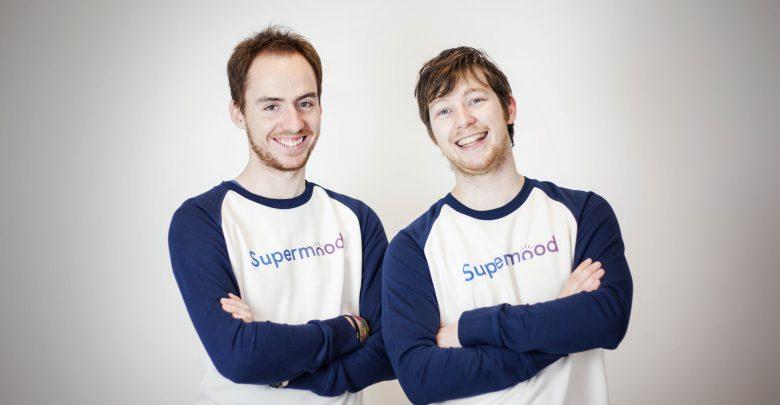 Supermood-780x405