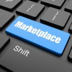 La start-up Française Diatly lève 2 millions d'euros pour démocratiser les marketplaces