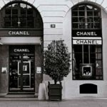 Chanel prend participation dans Farfetch pour personnaliser sa relation client