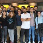 La start-up Kaliti lève 4 millions d'euros pour son outil numérique de pilotage de chantiers